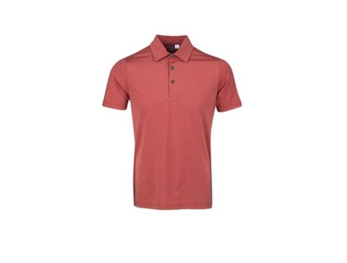 https://res.cloudinary.com/dpprkard7/c_scale,w_500/amrod/mens-legacy-golf-shirt-red.jpg