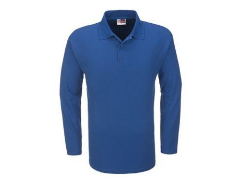 https://res.cloudinary.com/dpprkard7/c_scale,w_500/amrod/mens-long-sleeve-boston-golf-shirt-blue.jpg