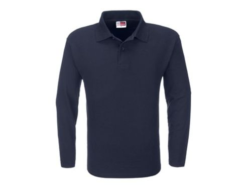 https://res.cloudinary.com/dpprkard7/c_scale,w_500/amrod/mens-long-sleeve-boston-golf-shirt-navy.jpg