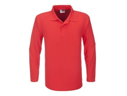 https://res.cloudinary.com/dpprkard7/c_scale,w_500/amrod/mens-long-sleeve-boston-golf-shirt-red.jpg