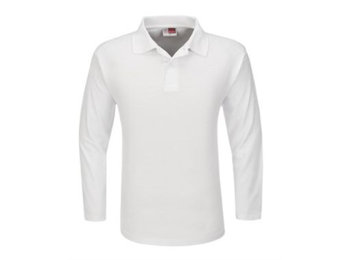 https://res.cloudinary.com/dpprkard7/c_scale,w_500/amrod/mens-long-sleeve-boston-golf-shirt-white.jpg
