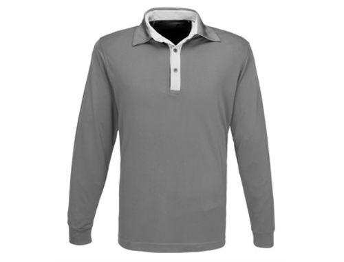 https://res.cloudinary.com/dpprkard7/c_scale,w_500/amrod/mens-long-sleeve-pensacola-golf-shirt-grey.jpg