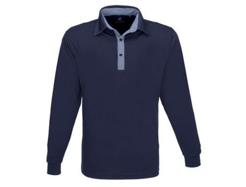 https://res.cloudinary.com/dpprkard7/c_scale,w_500/amrod/mens-long-sleeve-pensacola-golf-shirt-navy.jpg