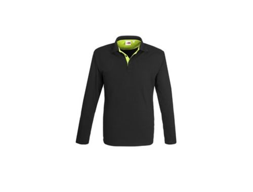 https://res.cloudinary.com/dpprkard7/c_scale,w_500/amrod/mens-long-sleeve-solo-golf-shirt-lime.jpg