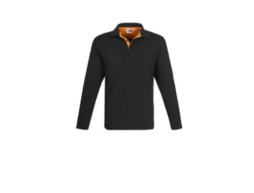 https://res.cloudinary.com/dpprkard7/c_scale,w_500/amrod/mens-long-sleeve-solo-golf-shirt-orange.jpg
