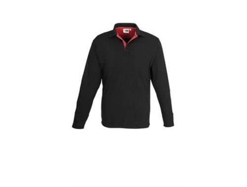 https://res.cloudinary.com/dpprkard7/c_scale,w_500/amrod/mens-long-sleeve-solo-golf-shirt-red.jpg