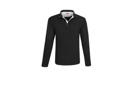 https://res.cloudinary.com/dpprkard7/c_scale,w_500/amrod/mens-long-sleeve-solo-golf-shirt-white.jpg