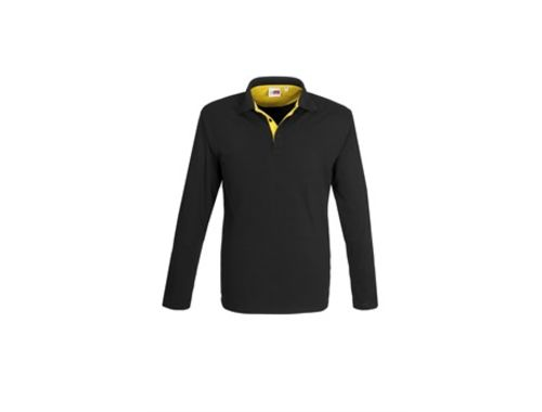 https://res.cloudinary.com/dpprkard7/c_scale,w_500/amrod/mens-long-sleeve-solo-golf-shirt-yellow.jpg