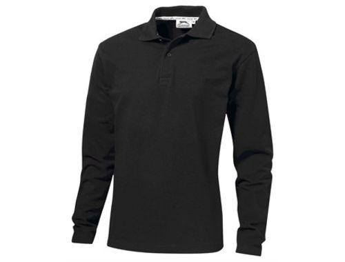 https://res.cloudinary.com/dpprkard7/c_scale,w_500/amrod/mens-long-sleeve-zenith-golf-shirt-black.jpg