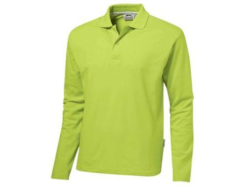 https://res.cloudinary.com/dpprkard7/c_scale,w_500/amrod/mens-long-sleeve-zenith-golf-shirt-lime.jpg