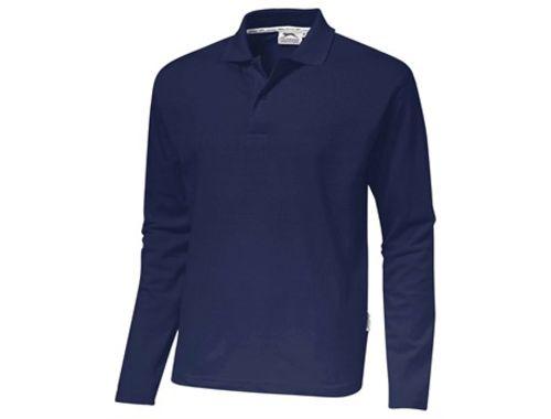 https://res.cloudinary.com/dpprkard7/c_scale,w_500/amrod/mens-long-sleeve-zenith-golf-shirt-navy.jpg