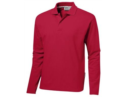 https://res.cloudinary.com/dpprkard7/c_scale,w_500/amrod/mens-long-sleeve-zenith-golf-shirt-red.jpg