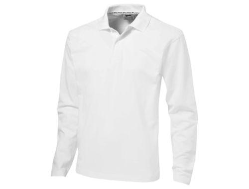 https://res.cloudinary.com/dpprkard7/c_scale,w_500/amrod/mens-long-sleeve-zenith-golf-shirt-white.jpg