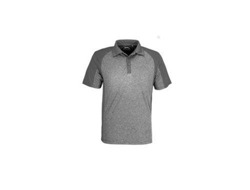 https://res.cloudinary.com/dpprkard7/c_scale,w_500/amrod/mens-matrix-golf-shirt-grey.jpg