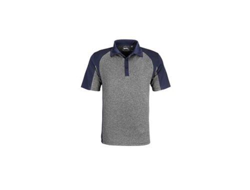 https://res.cloudinary.com/dpprkard7/c_scale,w_500/amrod/mens-matrix-golf-shirt-navy.jpg