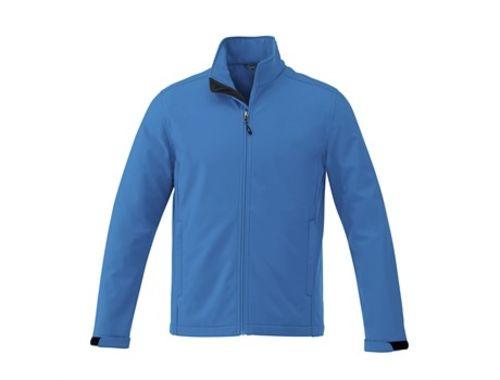 https://res.cloudinary.com/dpprkard7/c_scale,w_500/amrod/mens-maxson-softshell-jacket-blue.jpg