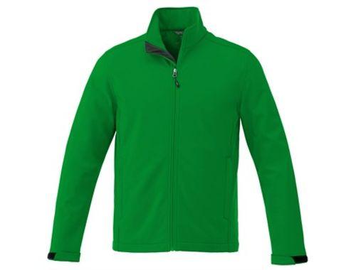 https://res.cloudinary.com/dpprkard7/c_scale,w_500/amrod/mens-maxson-softshell-jacket-green.jpg