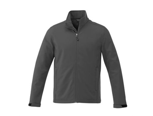 https://res.cloudinary.com/dpprkard7/c_scale,w_500/amrod/mens-maxson-softshell-jacket-grey.jpg