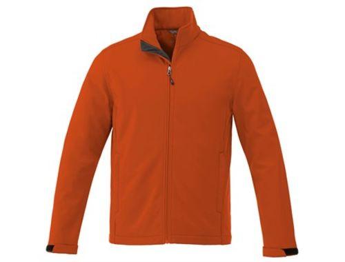 https://res.cloudinary.com/dpprkard7/c_scale,w_500/amrod/mens-maxson-softshell-jacket-orange.jpg