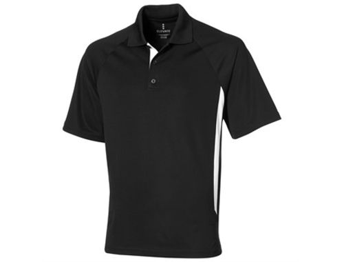 Default image for the Amrod Clothing Mens Mitica Golf Shirt