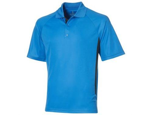 https://res.cloudinary.com/dpprkard7/c_scale,w_500/amrod/mens-mitica-golf-shirt-blue.jpg