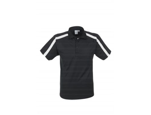 Default image for the Amrod Clothing Mens Monte Carlo Golf Shirt