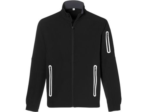 Default image for the Amrod Clothing Mens Muirfield Jacket