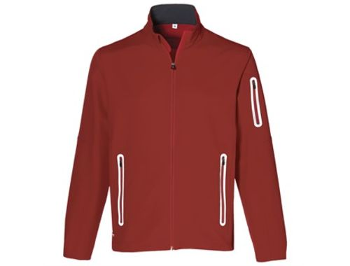 https://res.cloudinary.com/dpprkard7/c_scale,w_500/amrod/mens-muirfield-jacket-red.jpg