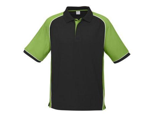 https://res.cloudinary.com/dpprkard7/c_scale,w_500/amrod/mens-nitro-golf-shirt-lime.jpg
