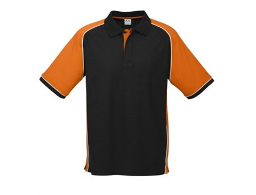 https://res.cloudinary.com/dpprkard7/c_scale,w_500/amrod/mens-nitro-golf-shirt-orange.jpg
