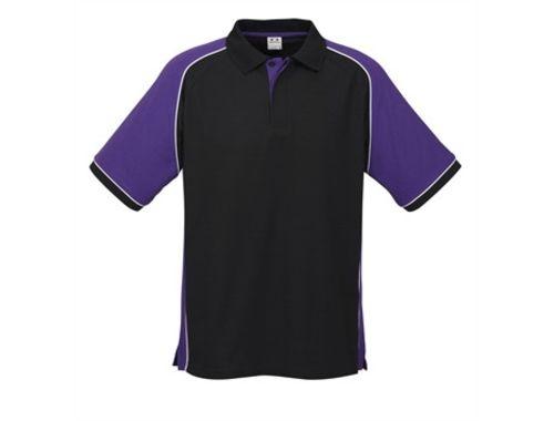 https://res.cloudinary.com/dpprkard7/c_scale,w_500/amrod/mens-nitro-golf-shirt-purple.jpg