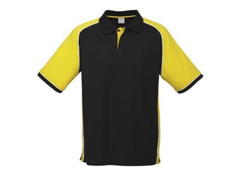 https://res.cloudinary.com/dpprkard7/c_scale,w_500/amrod/mens-nitro-golf-shirt-yellow.jpg