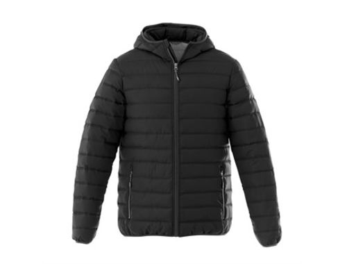 Default image for the Amrod Clothing Mens Norquay Insulated Jacket