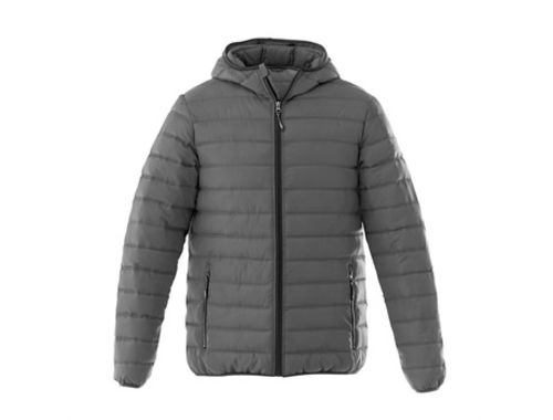 https://res.cloudinary.com/dpprkard7/c_scale,w_500/amrod/mens-norquay-insulated-jacket-grey.jpg
