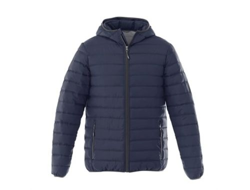 https://res.cloudinary.com/dpprkard7/c_scale,w_500/amrod/mens-norquay-insulated-jacket-navy.jpg