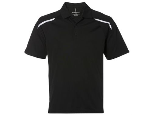 Default image for the Amrod Clothing Mens Nyos Golf Shirt