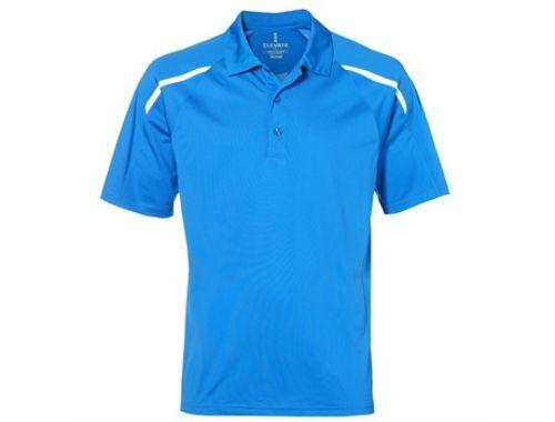 https://res.cloudinary.com/dpprkard7/c_scale,w_500/amrod/mens-nyos-golf-shirt-blue.jpg