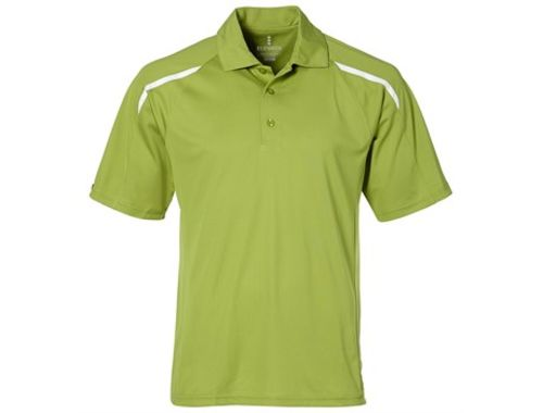https://res.cloudinary.com/dpprkard7/c_scale,w_500/amrod/mens-nyos-golf-shirt-lime.jpg