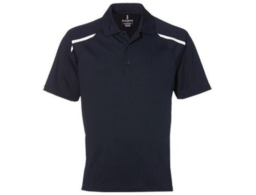 https://res.cloudinary.com/dpprkard7/c_scale,w_500/amrod/mens-nyos-golf-shirt-navy.jpg