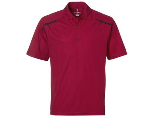 https://res.cloudinary.com/dpprkard7/c_scale,w_500/amrod/mens-nyos-golf-shirt-red.jpg
