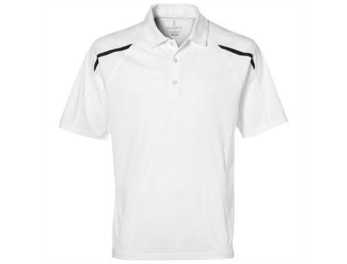 https://res.cloudinary.com/dpprkard7/c_scale,w_500/amrod/mens-nyos-golf-shirt-white.jpg