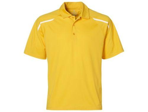 https://res.cloudinary.com/dpprkard7/c_scale,w_500/amrod/mens-nyos-golf-shirt-yellow.jpg