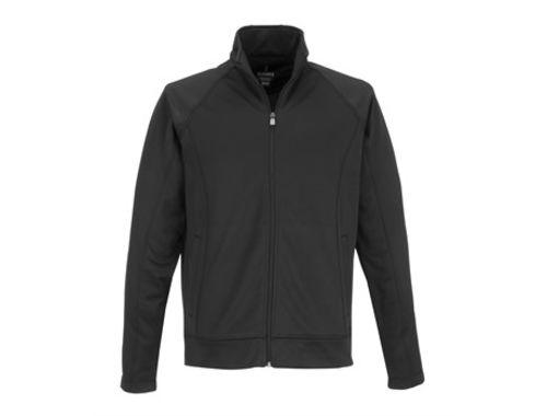 Default image for the Amrod Clothing Mens Okapi Knit Jacket