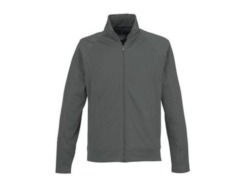 https://res.cloudinary.com/dpprkard7/c_scale,w_500/amrod/mens-okapi-knit-jacket-grey.jpg