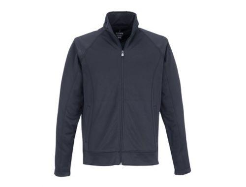 https://res.cloudinary.com/dpprkard7/c_scale,w_500/amrod/mens-okapi-knit-jacket-navy.jpg