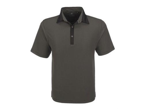 Default image for the Amrod Clothing Mens Pensacola Golf Shirt