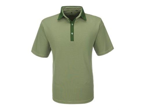 https://res.cloudinary.com/dpprkard7/c_scale,w_500/amrod/mens-pensacola-golf-shirt-green.jpg