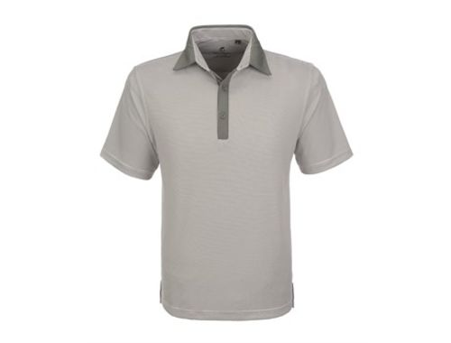 https://res.cloudinary.com/dpprkard7/c_scale,w_500/amrod/mens-pensacola-golf-shirt-grey.jpg