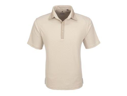 https://res.cloudinary.com/dpprkard7/c_scale,w_500/amrod/mens-pensacola-golf-shirt-khaki.jpg