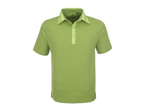 https://res.cloudinary.com/dpprkard7/c_scale,w_500/amrod/mens-pensacola-golf-shirt-lime.jpg